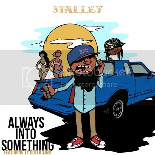 photo stalley-always-into-something-the-industry-cosign_zpsa0161278.jpg