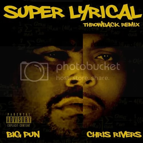 photo super-lyrical-big-pun-chris-rivers-the-industrry-cosign_zps37e1a116.jpg