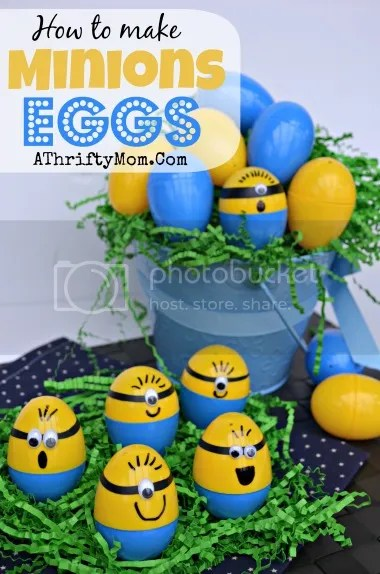 photo Minions-Eggs-How-to-make-Minions-Easter-Eggs-Minions-Eggs-Easter_zpsgguy3tuz.jpeg