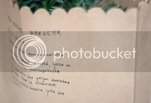 marketta1