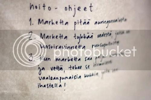 marketta3