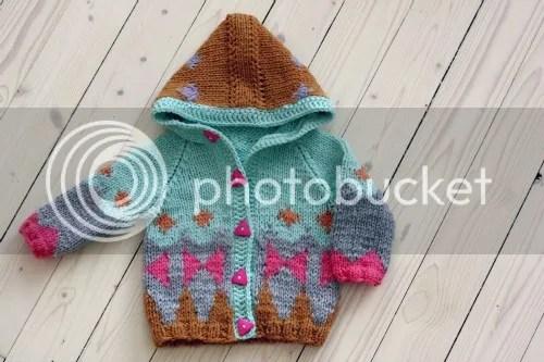 vauvanneule4
