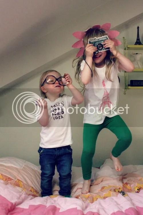 lapset2