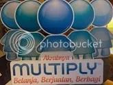 Multiply Jakarta Indonesia