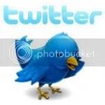 Twitter beli Posterous