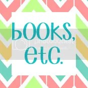 """Books,"