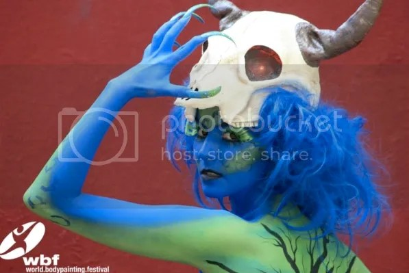 photo 16thWorldBodypaintingFestival9_zps597887fb.png