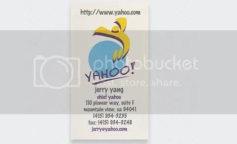 photo JerryYang_zps20a0d592.png