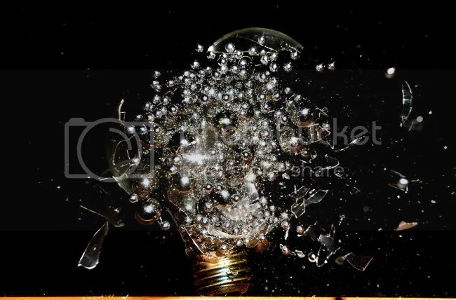 photo JonSmith-Lightbulbs9_zps0d157264.jpeg