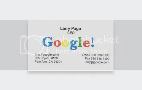 photo LarryPage_zpsaf085c59.png