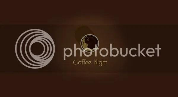 photo LogoMessages3_zps59462535.jpeg