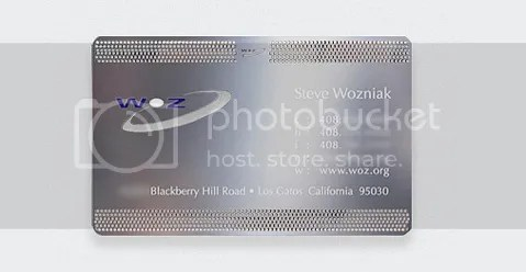 photo SteveWozniak_zps72d102f8.png