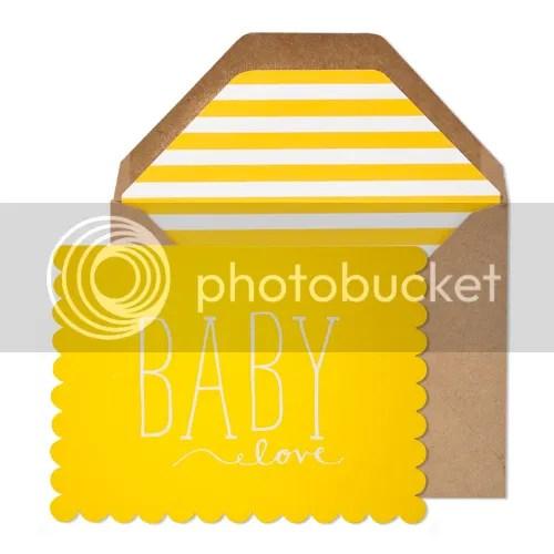 photo SugarPaper-baby-love-card-1055_zps7890789f.jpeg
