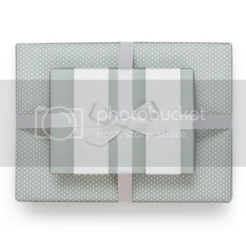 photo SugarPaper-reversible-wrap-soft-grey-1280_zpsfe45b300.jpeg