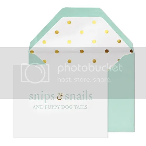 photo SugarPaper-snips-snails-card-1031_zpsefabd7f2.jpeg