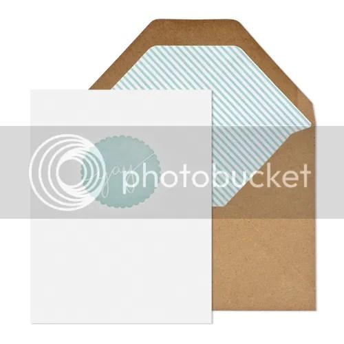 photo SugarPaper-yay-card-986_zps09562bef.jpeg