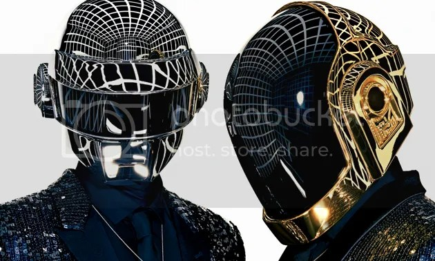 photo daft-punk-630_zps310e64c8.jpg