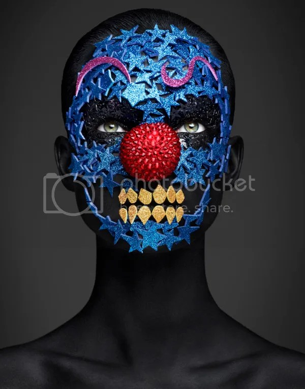 photo epitaph-editorial-by-rankin-andrew-gallimore-5-600x766_zps174e9ded.jpeg