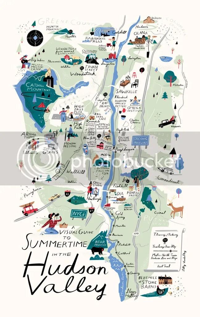 photo libby-vanderploeg-illustrated-maps-9_zpsrhrsl7sc.jpg