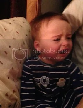 photo reasonsmysoniscrying5_zps3eb17038.jpeg