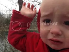 photo reasonsmysoniscrying9_zps2214c241.jpeg