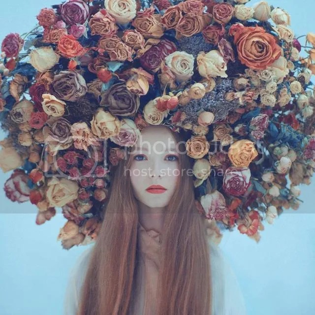 photo surreal-photography-oleg-oprisco-13_zps27c92813.jpg