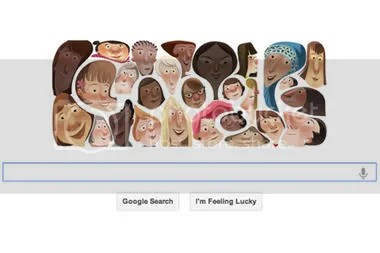 photo 0308-international-women-doodle_full_600_zps751622b0.jpg