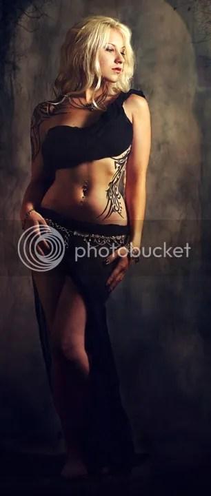 https://i2.wp.com/i1338.photobucket.com/albums/o688/EsmeMoirai/92a9d1d9-7991-4942-96da-9cf8a6abdfc2_zps59784693.jpg