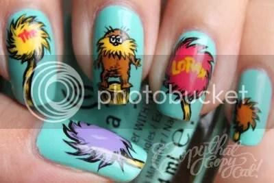 photo 233357-cute_cartoon_nails_P_zps73036e6c.jpg
