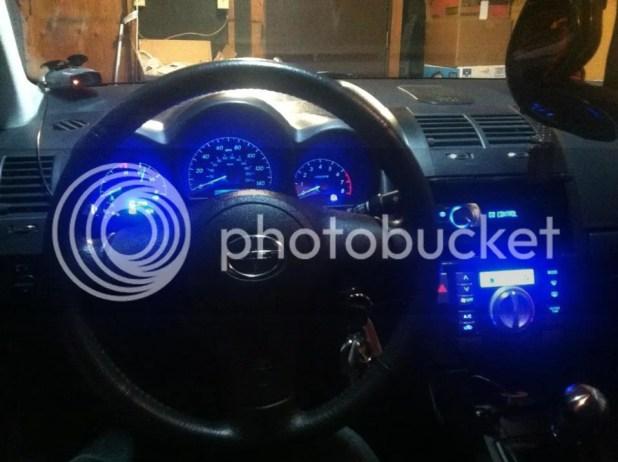 2008 scion tc led interior lights brokeasshome com