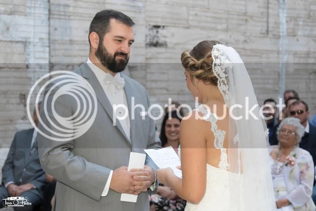 photo wedding 09_zpssqvseyun.jpg