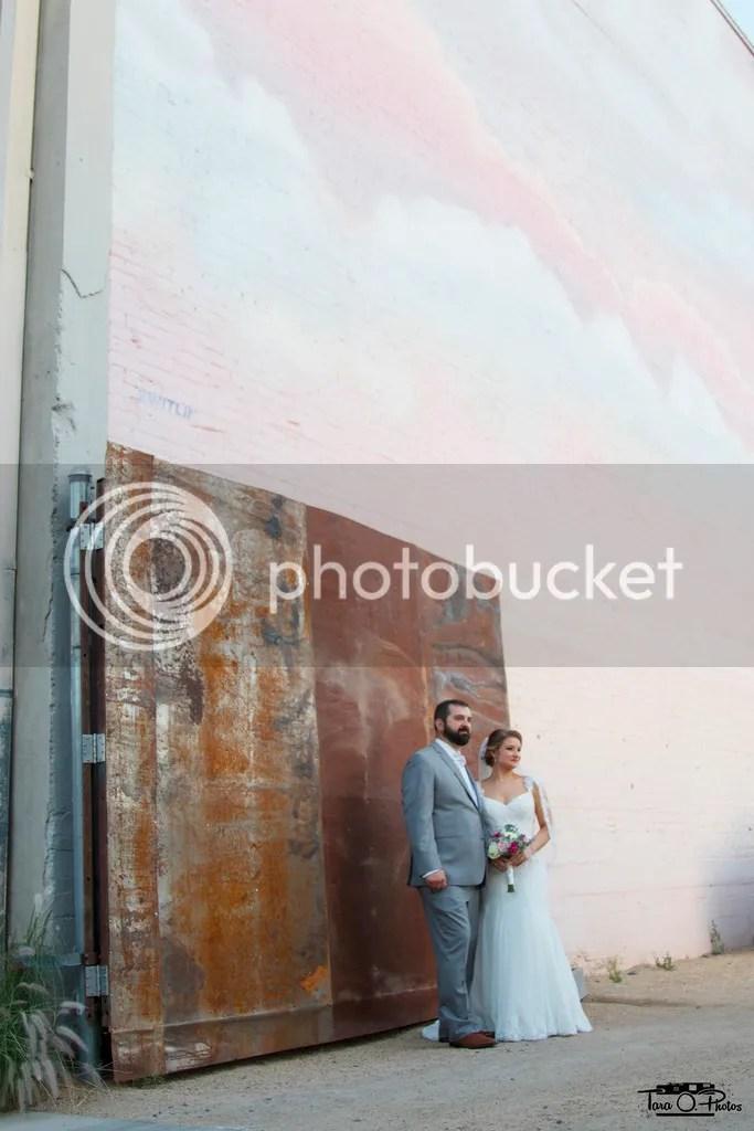 photo wedding 15_zpssk8hzk1s.jpg