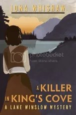 photo A Killer in Kings Cove 153x230_zpsmkqesxie.jpg