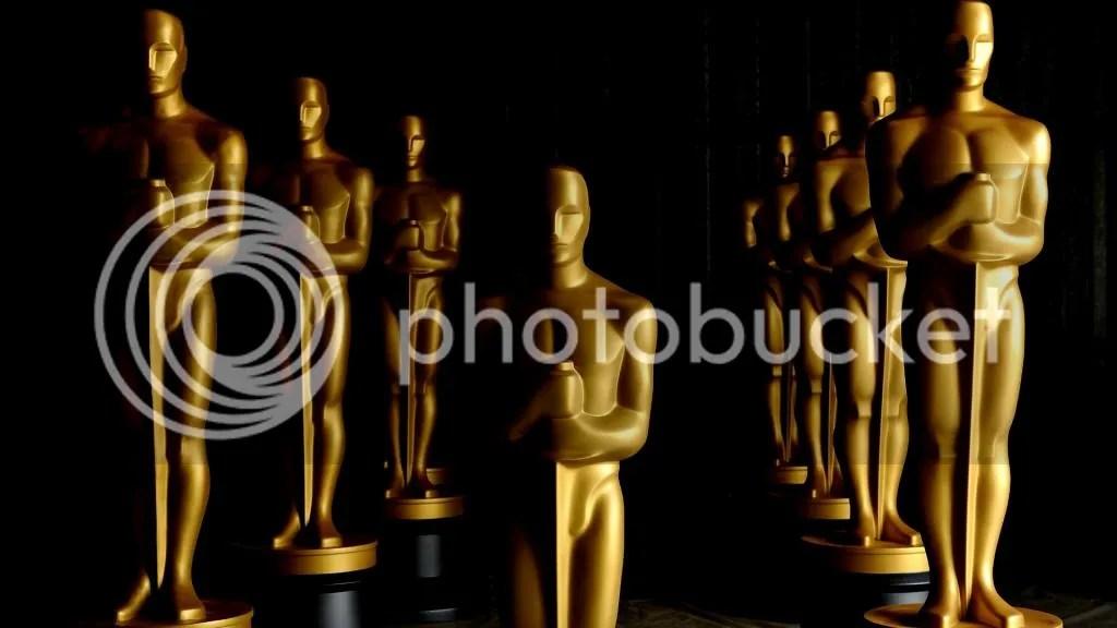photo Oscar-Awards-2014-Wallpaper_zps08912ca9.jpg