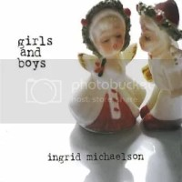 ♫ MES TUNES | The Way I am - Ingrid Michaelson