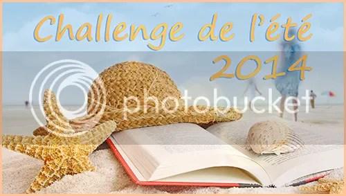 https://i2.wp.com/i1343.photobucket.com/albums/o784/Saefiel/challenge_ete_2014_Saefiel_zps758a96d0.jpg