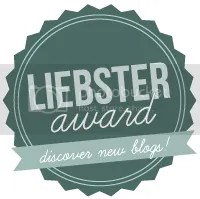 photo liebsteraward1_zpsc7882267.png