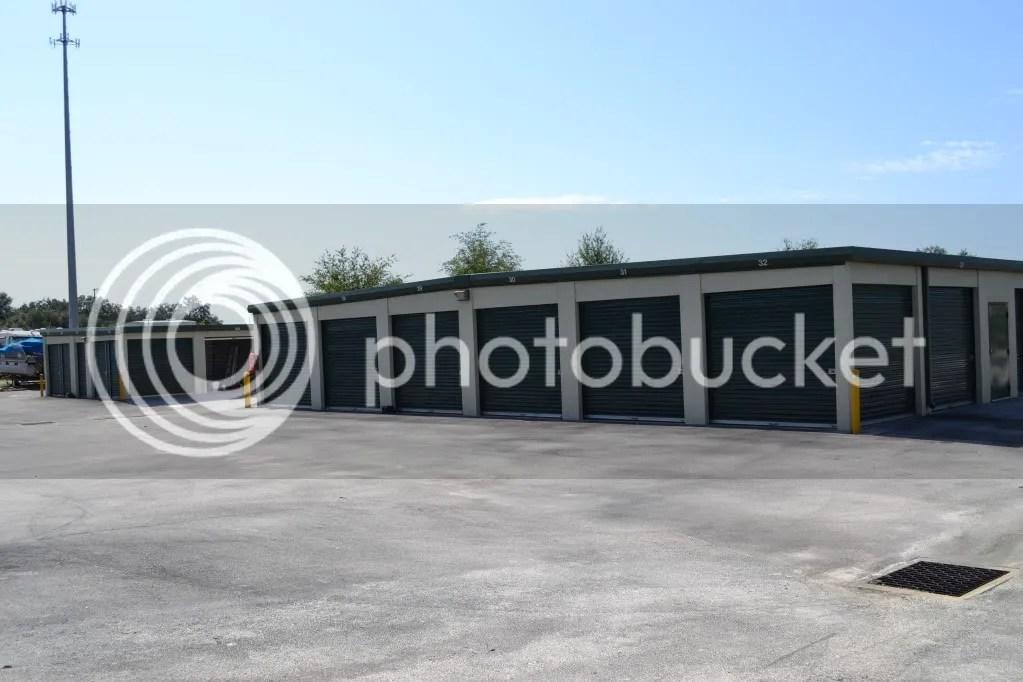storage units auction milwaukee wi