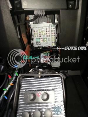 Push pin fuse box  wiring online