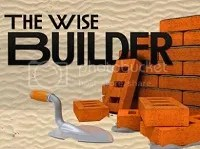 Wise Builder photo Still-Background-Set-The-Wise-Builder_slide1_390x294_zps2a443984.jpg