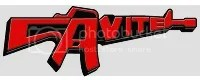Cavite Armalite photo cavitearmalite2_zps2e830320.jpg