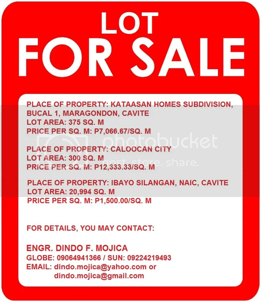 Lot For Sale photo lotforsaleko_zpsc25a33e0.jpg