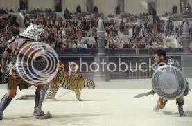 photo gladiator_zps35a61e2f.jpg
