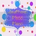 Southern Mess Moms