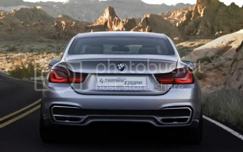 photo BMW_4series_backside_embed_zpse838312f.jpg