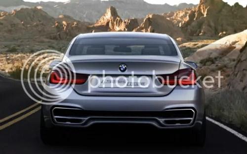 photo BMW_4series_backside_embed_zpse838312f.jpg