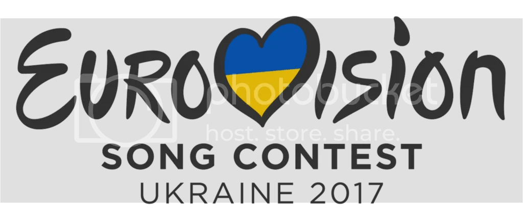 photo Eurovision_Song_Contest_2017_Ukraine_Logo_zps3ikree20.png