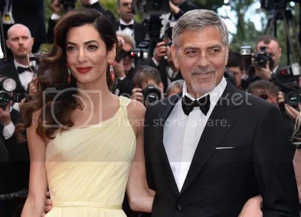 photo amal-clooney-and-george-clooney_zpscszlkxba.jpg