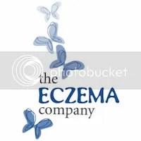 photo eczemacompany_logo_squareweb_zps1f955f43.jpg