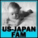 photo japanfam_zps570e1dfa.jpg